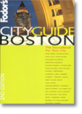 The Sourcebook For Your City