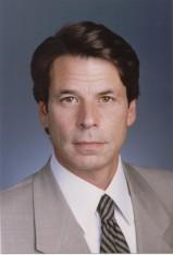 Paul Roiff